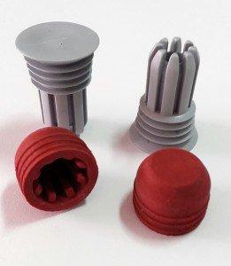 dop etansare <strong/>accesorii beton