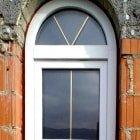 ferestre Hidroplasto