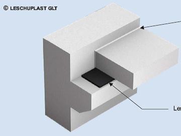 suport elastomeric nearmat suporţi elastomerici ne-armaţi