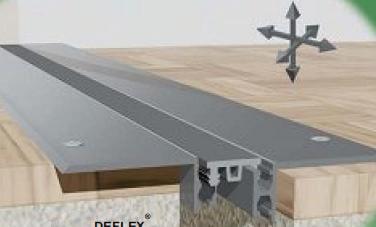 "Deflex 446/N-050 <strong/><em>Profile dilatatie</em> aplicate pardoseala rost 50 mm"" width=""268″ height=""268″ /></a></p> <div class="
