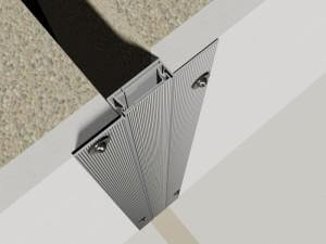 "Deflex 319-050   – <strong/><em>Profile dilatatie</em>aplicate perete si tavan rost 50mm"" width=""268″ height=""268″ /></a></p> <div class="