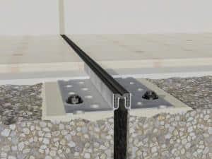 "Deflex 446/a-020 <strong/><em>Profile dilatatie</em> incastrate pardoseala rost 20 mm"" width=""268″ height=""268″ /></a></p> <div class="